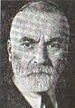 אוסטרובסקי משה.png