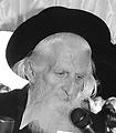 הילמן הרב דוד צבי.png