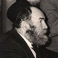 דרבקין הרב דוד ירמיה.png