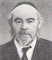 גרוסברג הרב חנוך זונדל.png