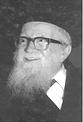 ישראלי הרב שאול.png