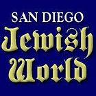 San Diego Jewish World.jpg