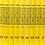 "Thumbnail: סט שלם האנציקלופדיה התלמודית- כרכים א-מ""ה"