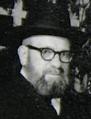 לווינסון הרב יוסף פנחס.png