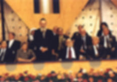 שטינברג פרס ישראל.jpg