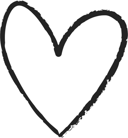 pngkey.com-heart-png-transparent-92481.p