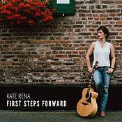 first steps forward_cover.jpg