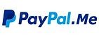 PayPal.Me_.png