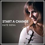 Start a Change_Single-Cover_final.jpg