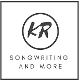 LOGO_KR-Songwriting & more.png