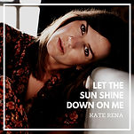 Let the sun_Cover_Akustik.jpg
