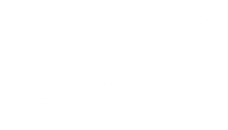 FlemingsWeddings_Logo_white.png