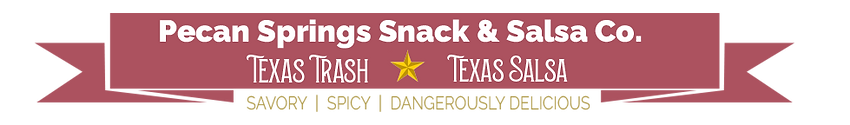Pecan Springs Home Page Banner v1.png