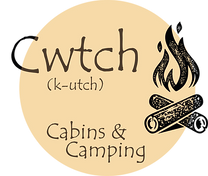 Cwtch Master Logo.png