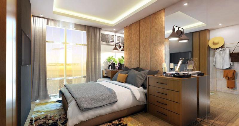 6 1-Bedroom-Paseo-Grove-Mactan.jpg