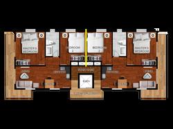SECOND-FLOOR-BUILDING-9