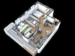BUILDING-3-REGULAR-UNIT