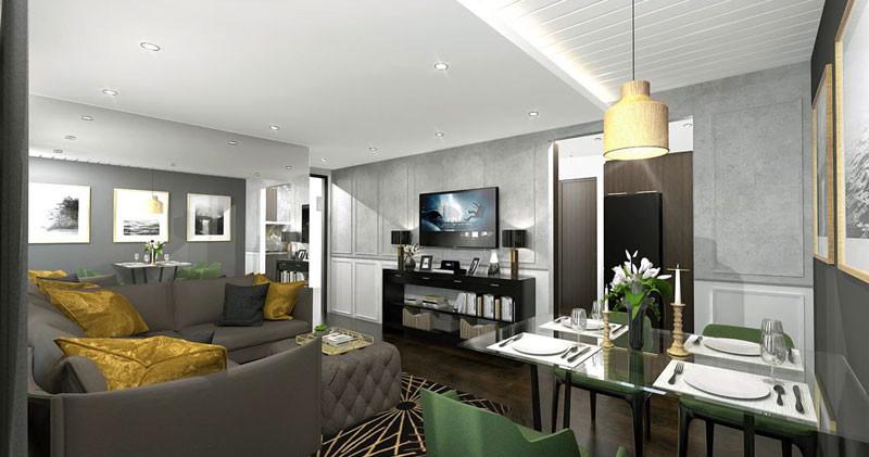 11 Living-Room-Paseo-Grove-Mactan-Cebu.j