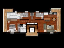 PENT-HOUSE-BUILDING-9