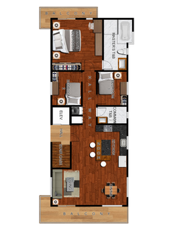 SECOND-TO-FOURTH-FLOOR-BUILDING-2
