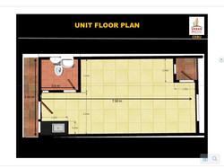 Urban-Deca-Tisa-flr-plan-1
