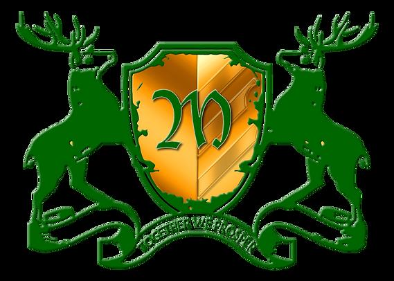MM LLC _LogoGreen.png