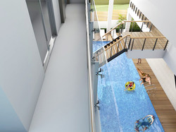 building-9balcony-view-with-kids