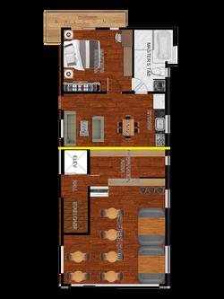 GROUND-FLOOR-BUILDING-2