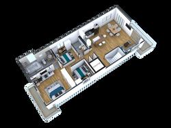 PENTHOUSE-3D-PLAN