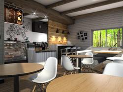 coffee-shop-9