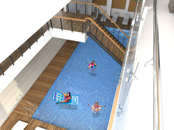 building-8-balcony-view-with-kids
