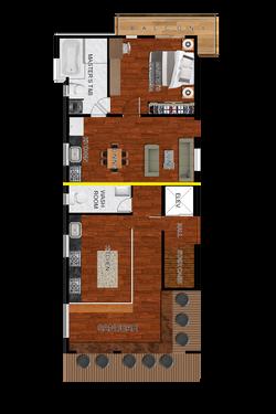 GROUND-FLOOR-BUILDING-1