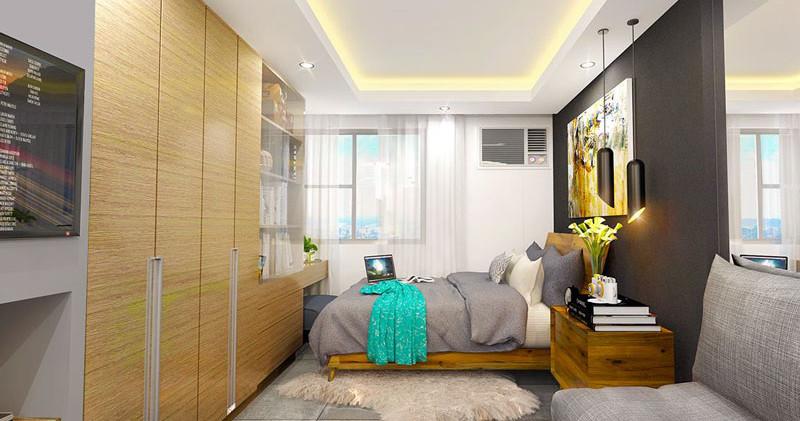 7 Paseo-Grove-Mactan-Cebu-City-Bedroom.j