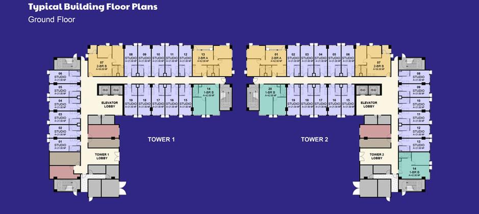 21 Ground-Floor-Paseo-Grove-Condo.jpg