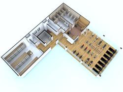 ROOFDECK-3D-PLAN