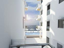 Balcony-Inside-View-2