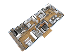 3d-plan-3