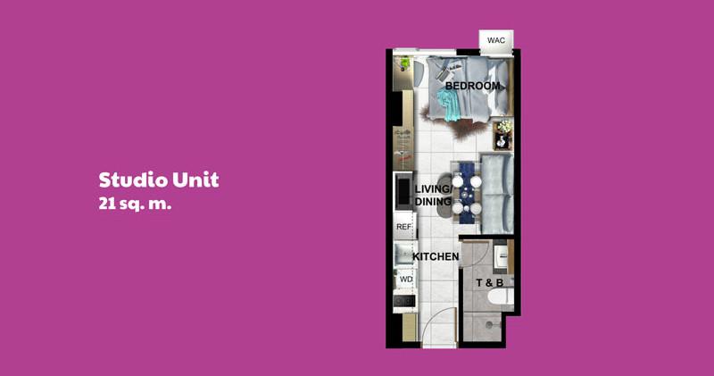 17 Studio-Unit-Paseo-Grove-Condo-Mactan.