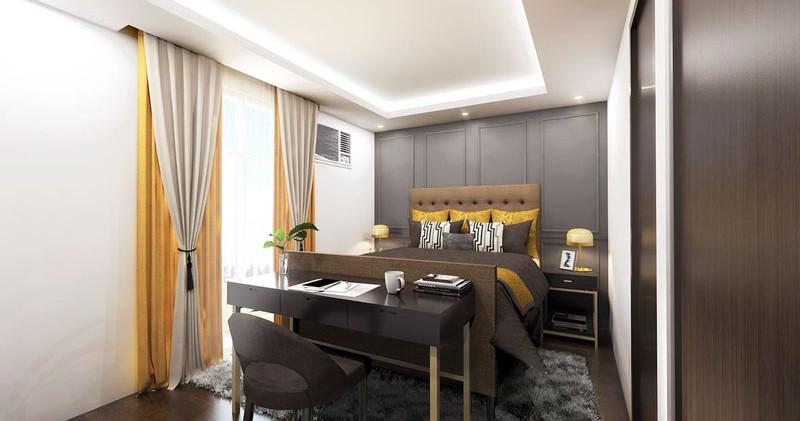 12 Paseo-Grove-Bedroom-Mactan-Cebu.jpg