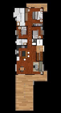 SECOND-FLOOR-BUILDING-1