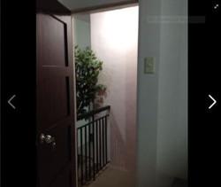 Deca-hernan-deliverable-studio-4-300x254
