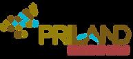 priland-residence-1-min-390x143.png