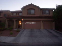 4061 PERFECT LURE Street