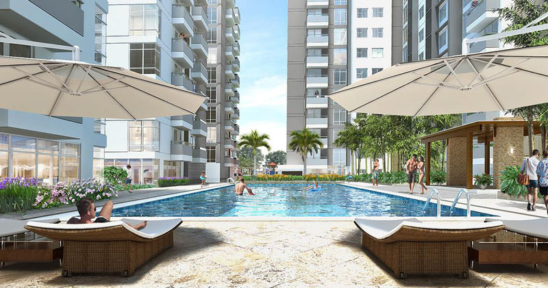 4 Swimming-Pool-Paseo-Grove-Mactan-Condo
