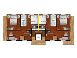 GROUND-FLOOR-BUILDING-9