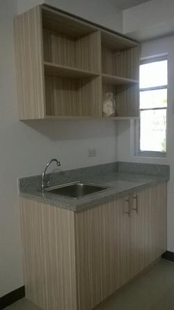 Urban-Tisa-kitchen