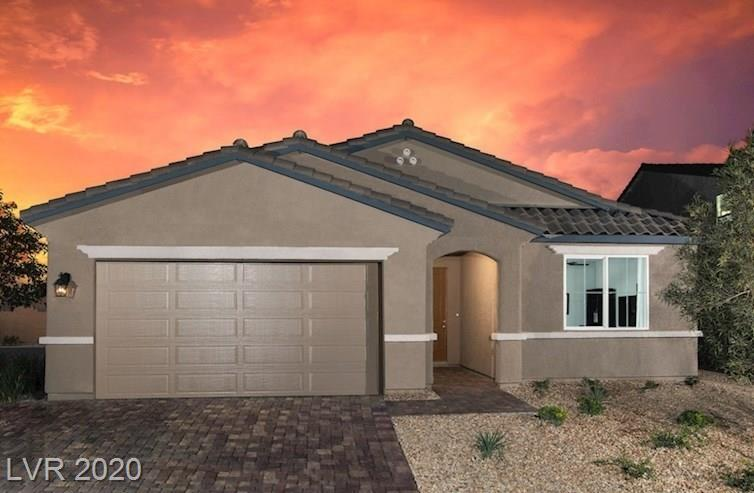 3543 Polk Avenue #lot 178, Pahrump, Nevada 89061-0176