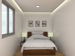 common-bedroom-2