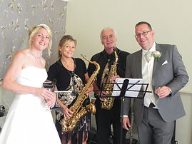saxinthecitybristol.com Weddings at Walton Park Hotel  http://www.waltonparkhotel.co.uk/weddings/