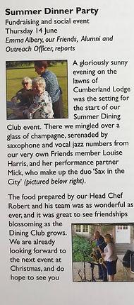 cumberland newsletter.jpg